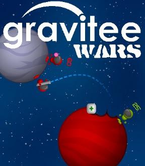 Gravitee Wars Walkthrough Video to play online