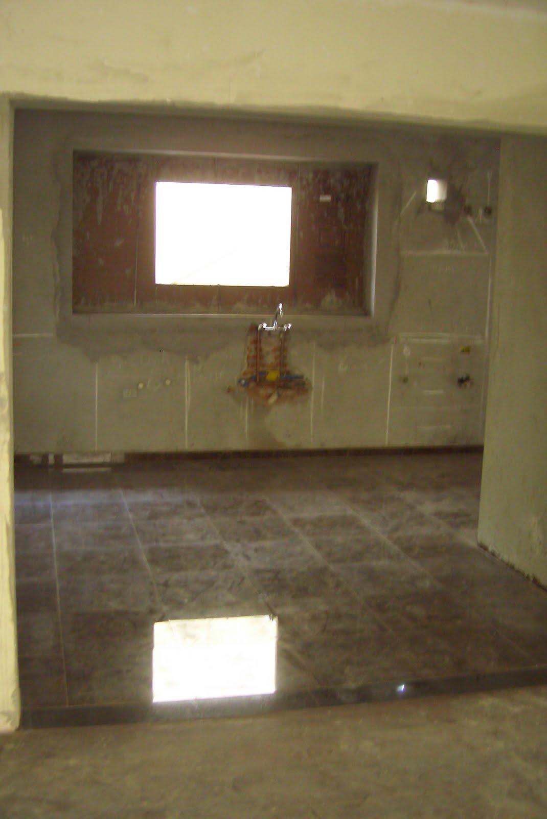 Noticias quentinhas cozinha e banheiro Casa e Reforma #887143 1070 1600