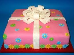 Oriental Sparkle Happy Birthday to my childhood friend