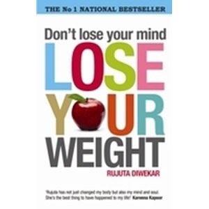 best weight loss books 2011 mustang