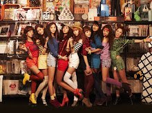 Snsd.girls generation소녀시대