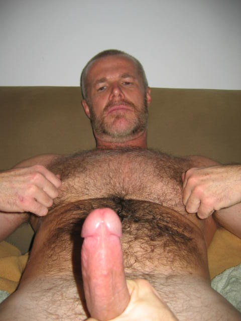 brett favre cock cell photo real