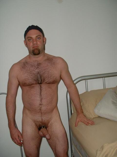 chucky and tiffany having sex