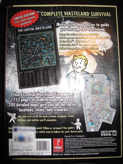 fallout 3 goty prima guide pdf
