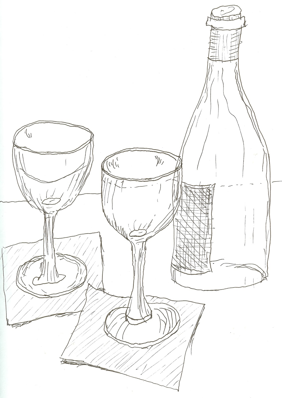 still life coloring pages - free coloring pages of a still life