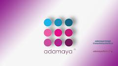 Adamaya Biz 4 U