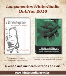 Editora do professor Anderson Batista
