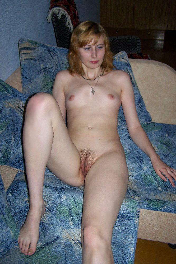 частные знакомства с девушками голые фото
