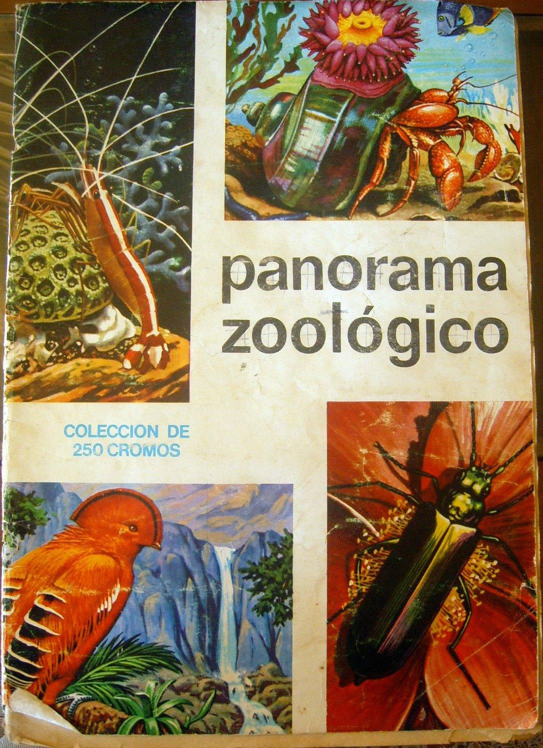 [18+Panorama+zool  ]