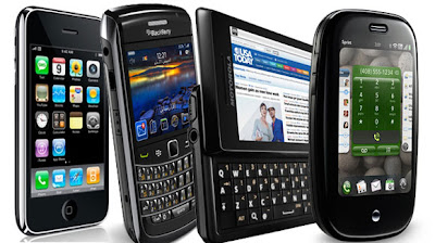 Mobile Phone Buying Guide India