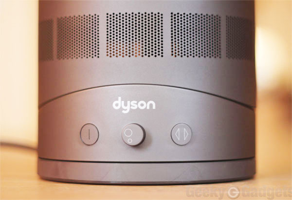 dyson air multiplier review today24news. Black Bedroom Furniture Sets. Home Design Ideas