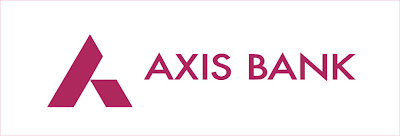 Axis Bank Recruitment 2010 : Online Application & Exam results