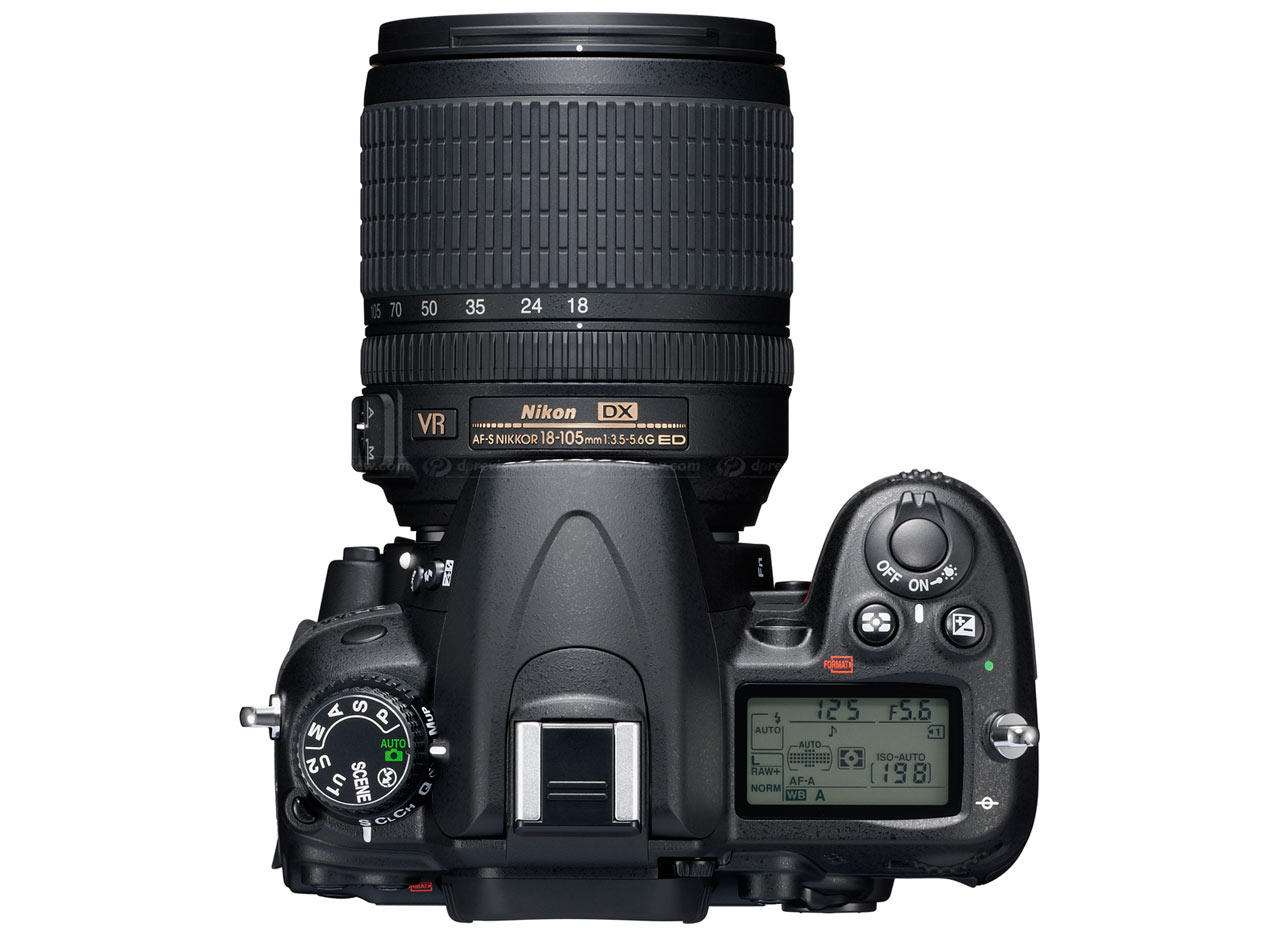 Nikon D7000 Specs Price Amp Review Revealed Today24news