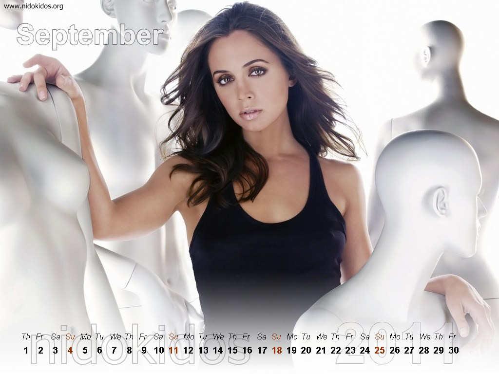 http://2.bp.blogspot.com/_urZCQQZj50Y/TR1p10Slh2I/AAAAAAAAAbE/SCVc0NJtTs0/s1600/Eliza+Dushk+Calendar+2011+%25289%2529.jpg