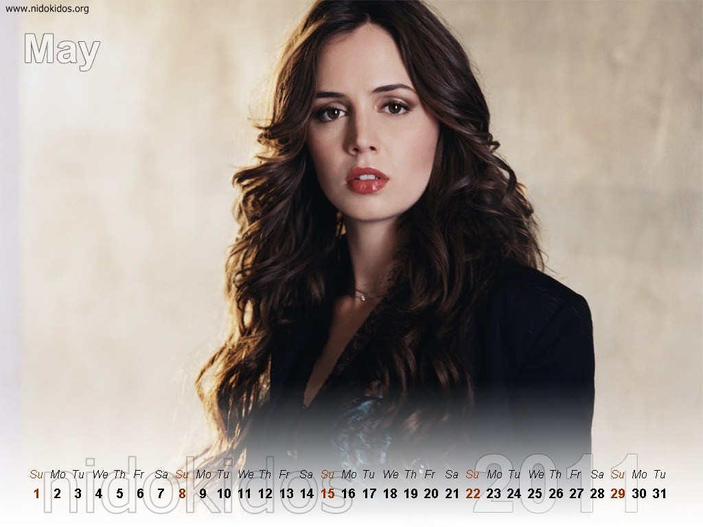 http://2.bp.blogspot.com/_urZCQQZj50Y/TR1pzS1K_HI/AAAAAAAAAa0/8v7ZWChVfak/s1600/Eliza+Dushk+Calendar+2011+%25285%2529.jpg