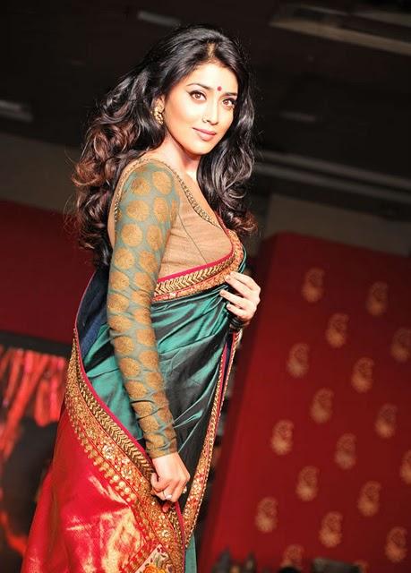 New Indian Saree Saree Fashion