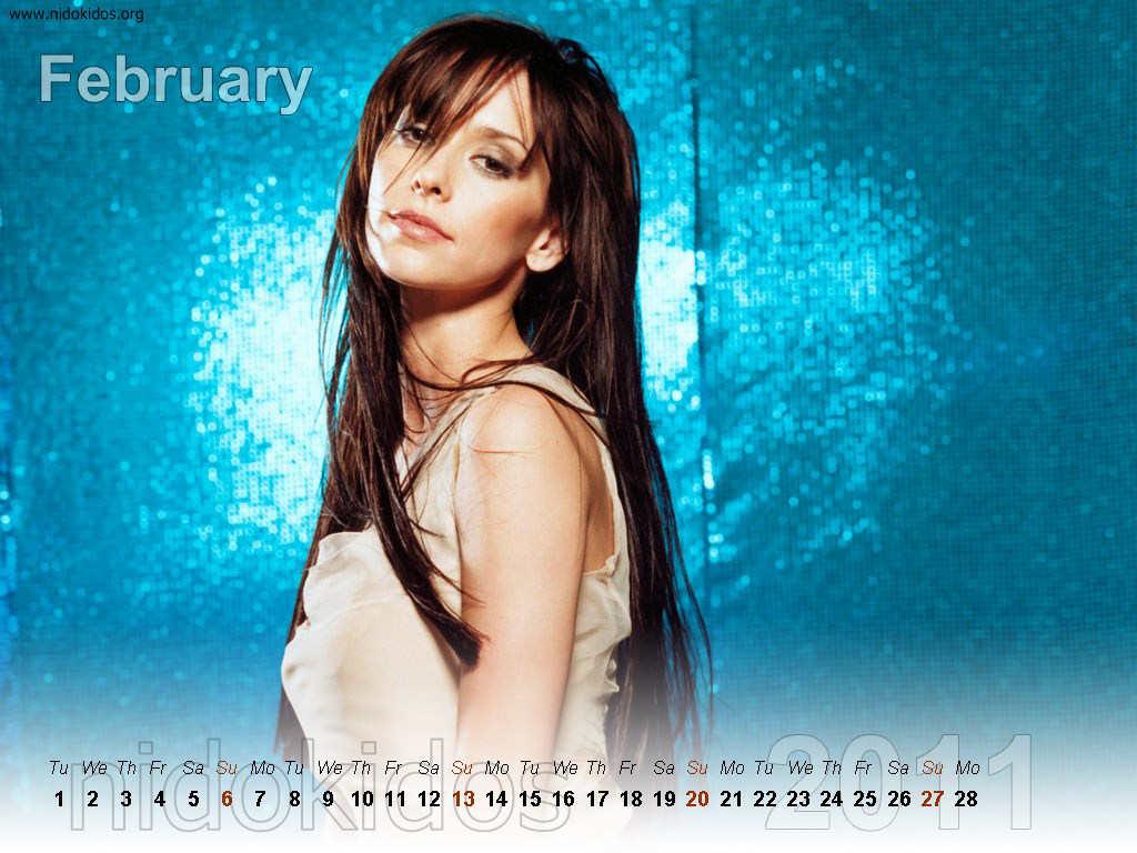 http://2.bp.blogspot.com/_urZCQQZj50Y/TRliLSMKPsI/AAAAAAAAAH8/Bqauj_oKi7U/s1600/Jennifer+Love+Hewitt+Exclusive+Calendar+2011+%25282%2529.jpg