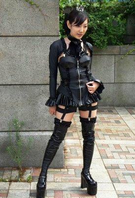 Moda Lolita Erotic_lolita