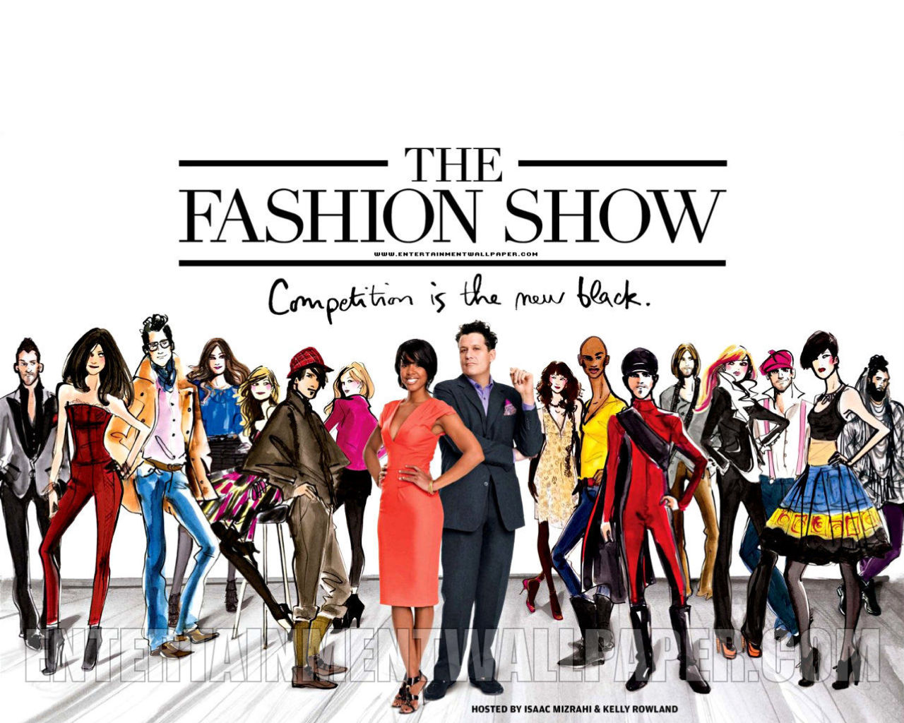 Fashion Show Competition Online Games These are our collection of games related to fashion show competition, with titles such as fashion designer world tour, fashion finder secrets of fashion, american football, fashion designer new york game and many more online games that you can play for free at flasharcadegamessite.