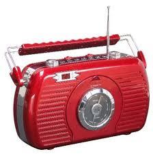 Radio aan? klik...