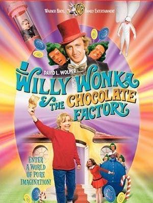 willy wonka lick walls