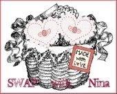 SWAP WITH NINA