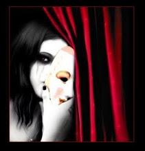Megéri levenni a maszkot?