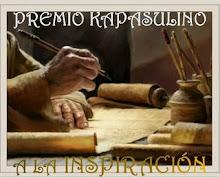 GRACIAS CARMEN