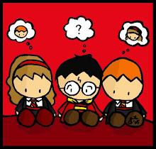 Importa mucho más lo que tú piensas de ti mism@ que lo que l@s otr@s opinen de ti.