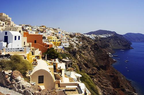 [Santorini,+Greece.jpg]