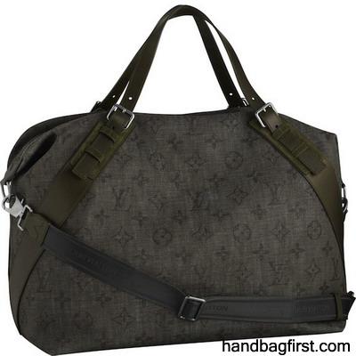 louis vuitton handbags louis vuitton 2011 spring summer