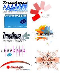 Logo Design Service - Only RM50