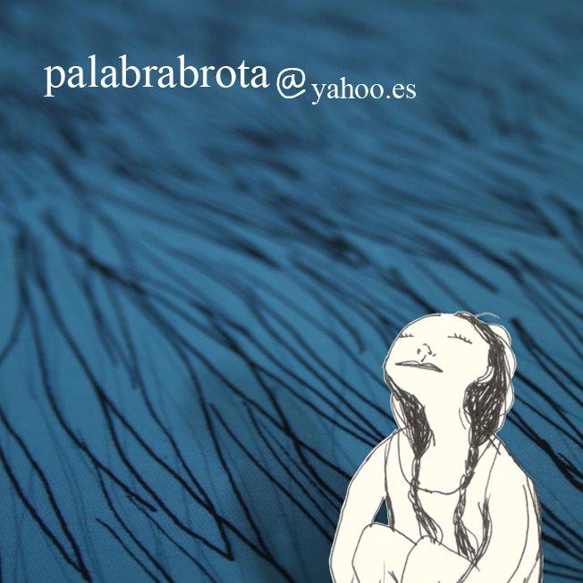 palabr@ta