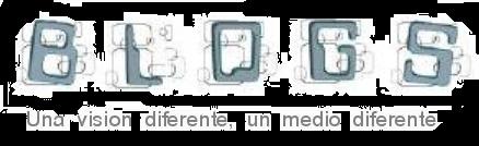 Revista Blogs