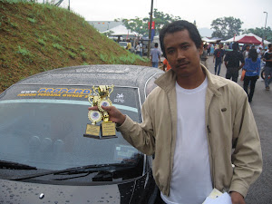 Alai-jb raja autoshow