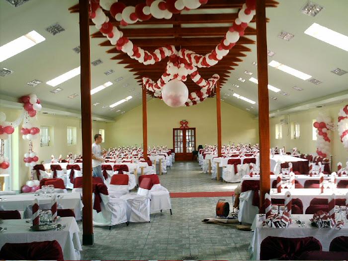 Sala baloane