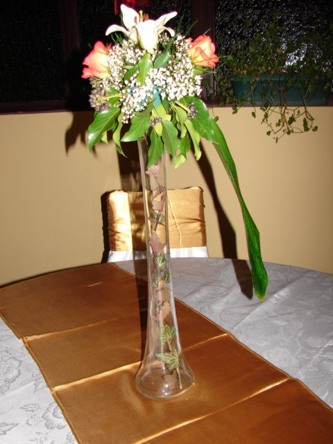 01.03.2008 sala mare luk