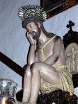Stmo. Cristo de la Humildad y Paciencia