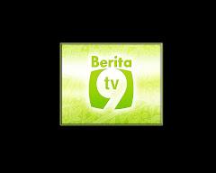 JAM 8 SETIAP MALAM DI TV9