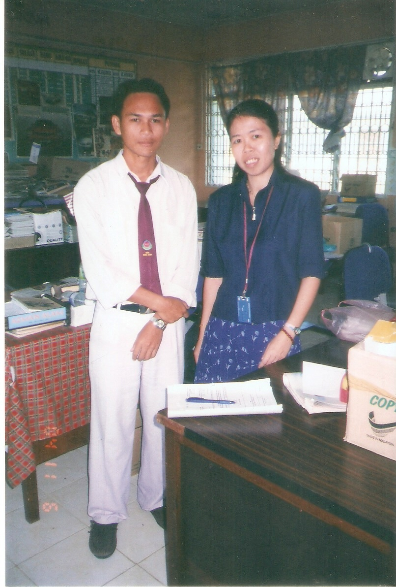 Gambar+cikgu+mengajar