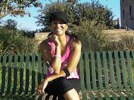 My Zumba.com Page: