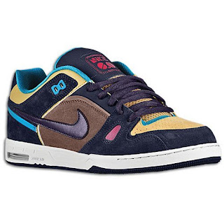 eb1d142af2a24c Nike 6.0 Zoom Oncore 2 Skate Shoe - Men s ~ The Super Shoes