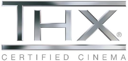 Souls Of Sound: THX Certified Cinema