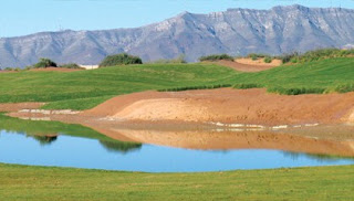 butterfield trail golf club el paso