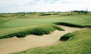 the rawls course - lubbock