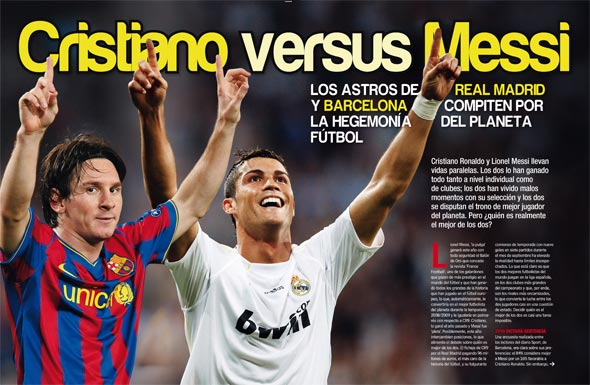 Ronaldo_vs_Messi_Aposta_X.jpg