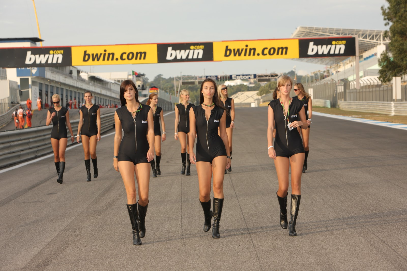 Bwin Em Portugues