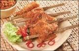 Resep Ayam Sapit Pedas Bawang Merah