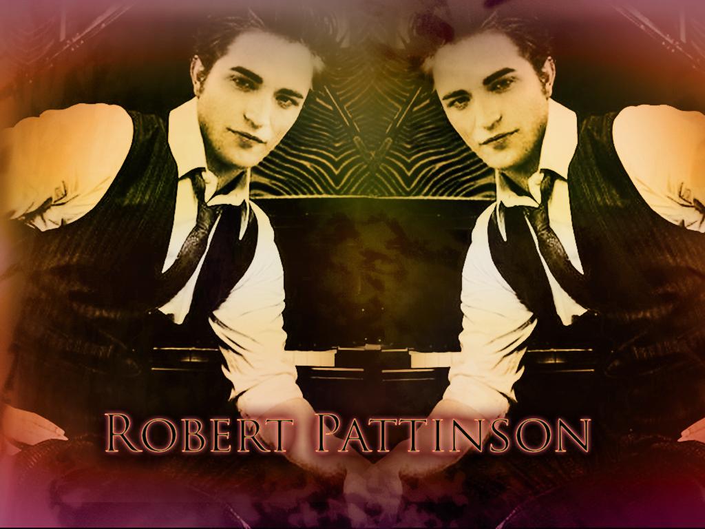 http://2.bp.blogspot.com/_utBg4DTksZ0/TRoaPvIFzjI/AAAAAAAAJ7k/3gpBtv-w4kM/s1600/Robert_Pattinson_28747.jpg