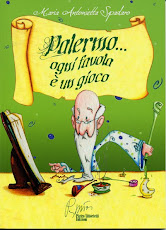 Palermo ... ogni favola è un gioco